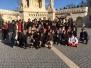 Budapest 4-5G mar19