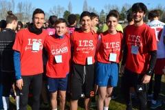 Campionati-studenteschi-gen20-7