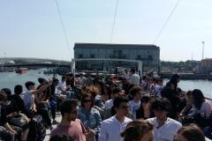 Venezia apr18 (1)