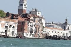 Venezia apr18 (10)
