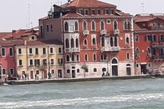 Venezia apr18 (12)