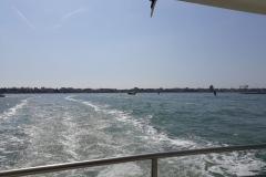 Venezia apr18 (19)
