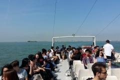 Venezia apr18 (2)