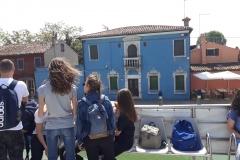 Venezia apr18 (20)