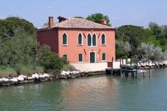Venezia apr18 (21)