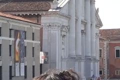 Venezia apr18 (23)
