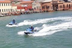 Venezia apr18 (3)