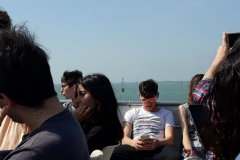 Venezia apr18 (4)