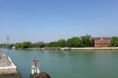 Venezia apr18 (6)