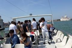 Venezia apr18 (8)