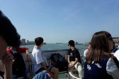 Venezia apr18 (9)