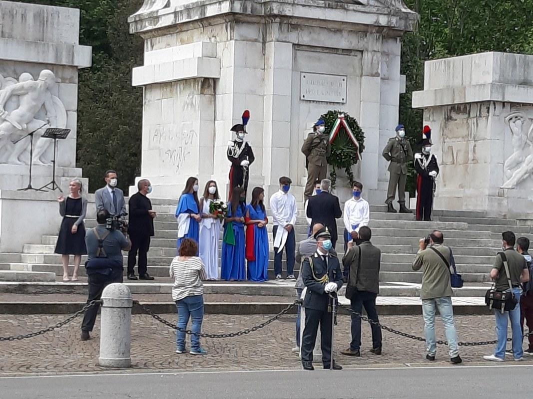 Festa-Repubblica-2giu20-4