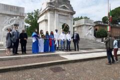 Festa-Repubblica-2giu20-5