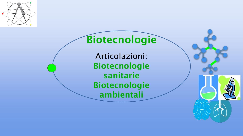 Presentazione biologico1