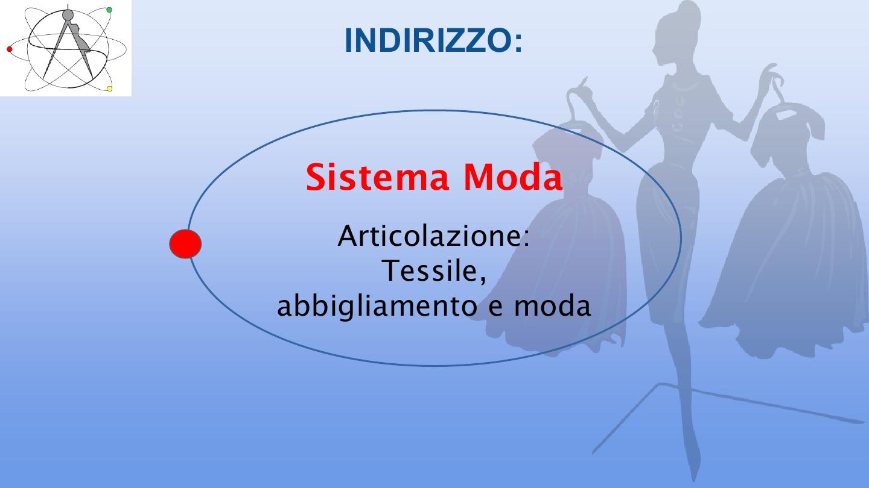PRESENTAZIONE moda1