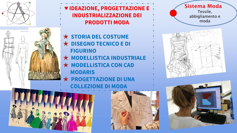 PRESENTAZIONE moda5