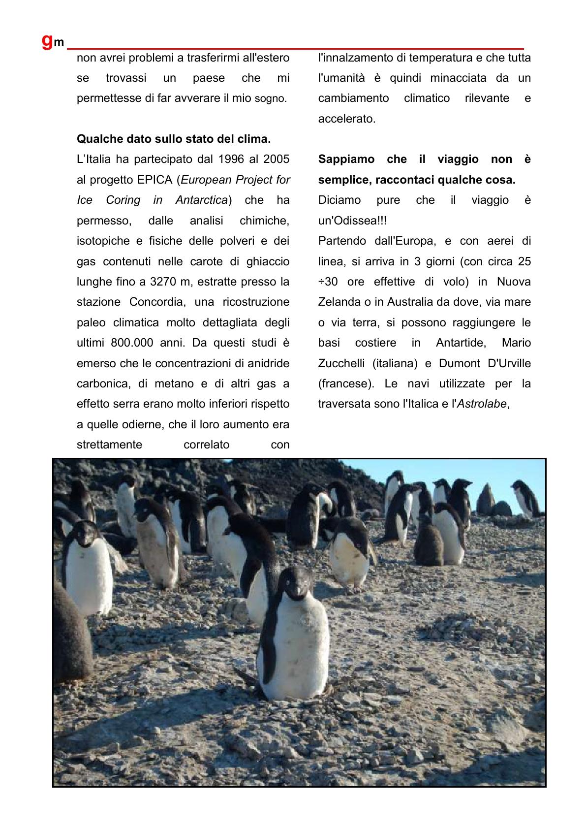 Intervista a Simonetta Montaguti5