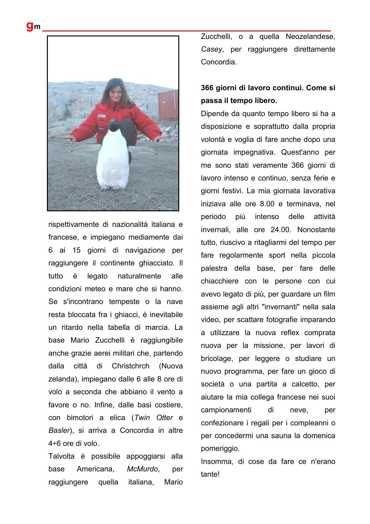 Intervista a Simonetta Montaguti7