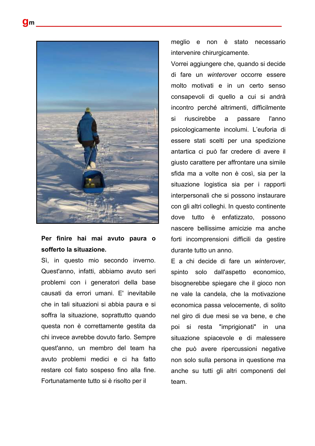 Intervista a Simonetta Montaguti8