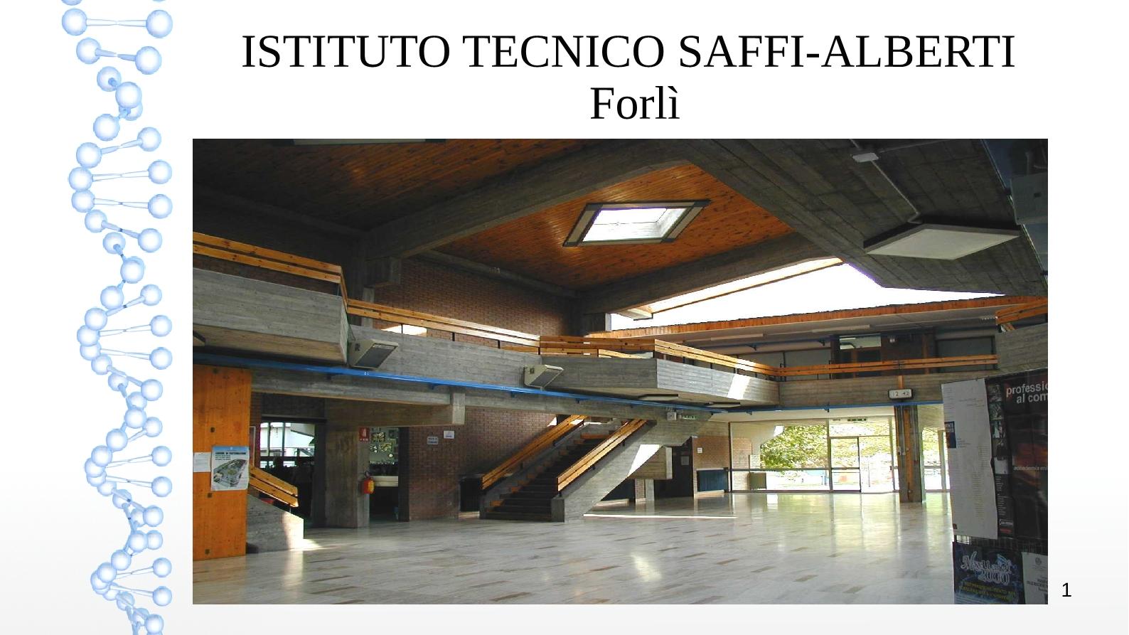 Presentazione-scuola1