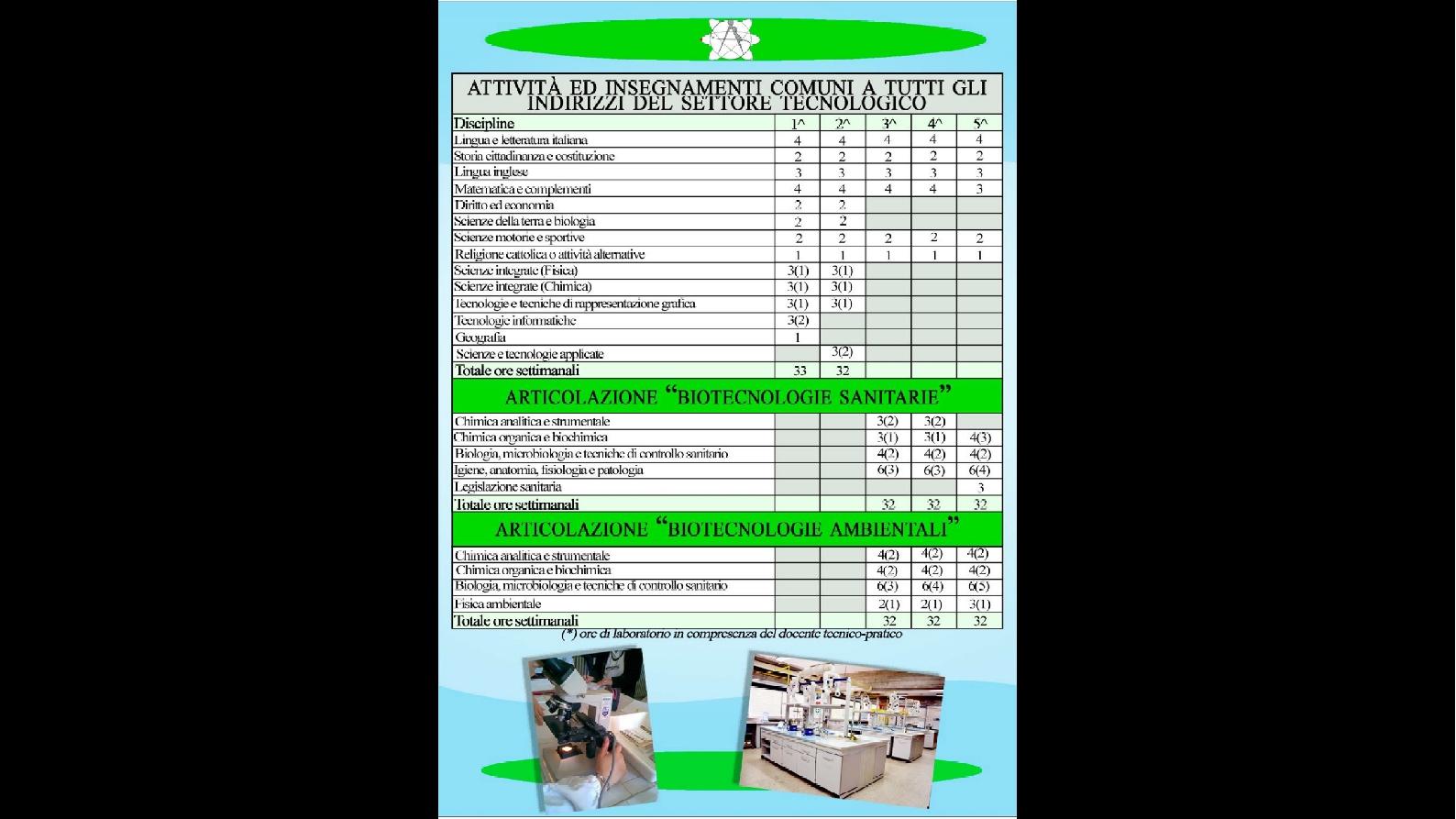 Presentazione-scuola4