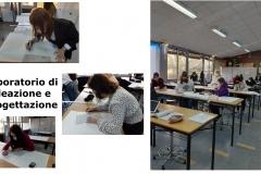 Presentazione-scuola23