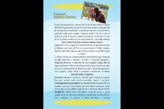 Presentazione-scuola24