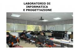 Presentazione-scuola26