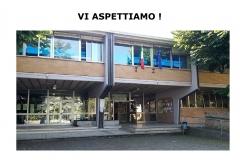 Presentazione-scuola31