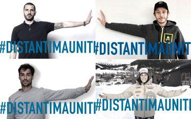 dist_uniti3