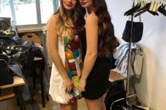 Sfilata moda dic17 - Backstage (6)