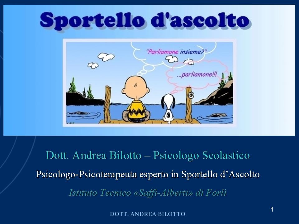 Presentazione-Sportello-Saffi