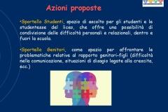 Presentazione-Sportello-Saffi3