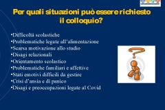 Presentazione-Sportello-Saffi4